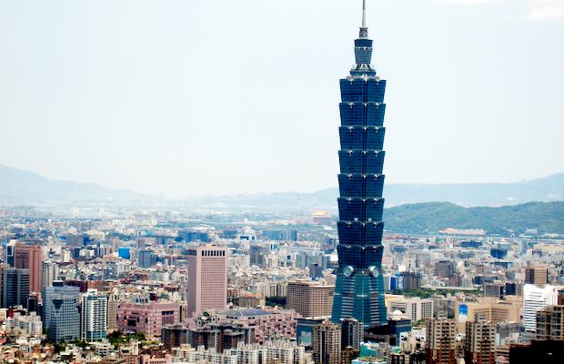 Taipei-daymin-620-22