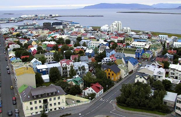 620x400_flickrnic-mcphee_reykjavik