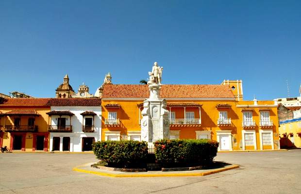 Cartagena-colombia-istock-620x400