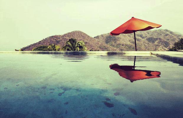 Mexico Verana Hotel