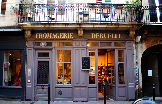 bordeaux-fromagerie-deruelle-entrance-christine-wei