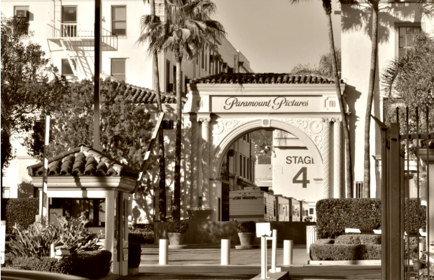 bronson gate 1