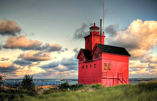 Holland-michigan-1