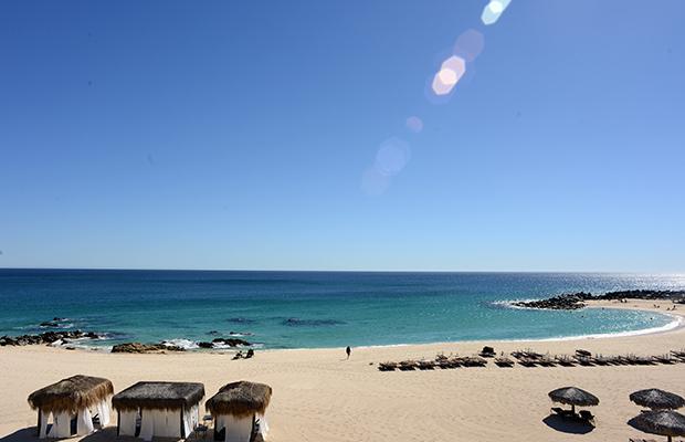 Los_cabos_beach