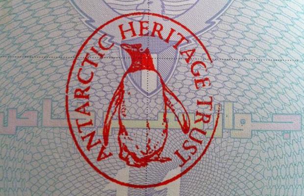 Antarctica-blog