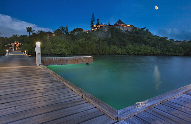 Biras-creek-resort-full-moon-package-620