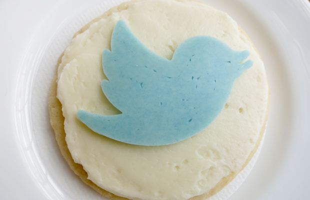 JW Marriott GR- Twitter cookie - 620