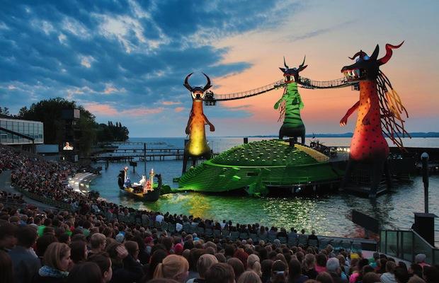 Bregenz-festival-seebuhne-austria-2014-anja-kohler-620