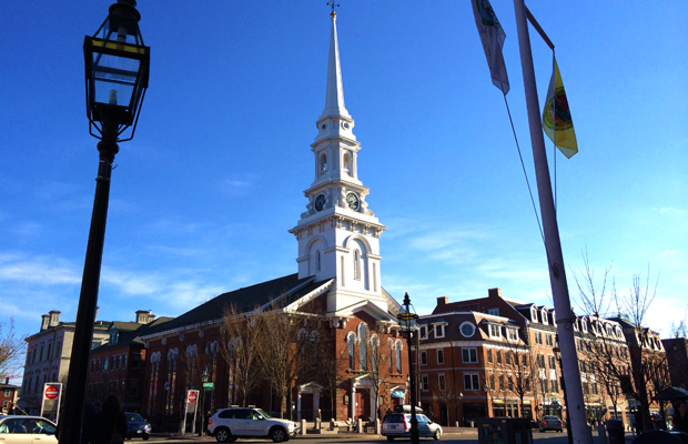 portsmouth - new hampshire - boston - weekend trips - christine wei - 620