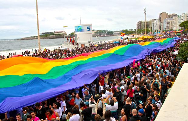 Pride-toronto-alobos-life-620