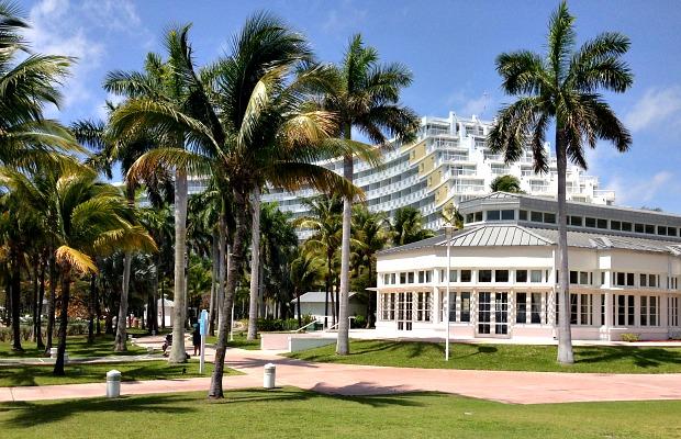 Grand-bahama-grand-lucayan-resort-exterior-620x400