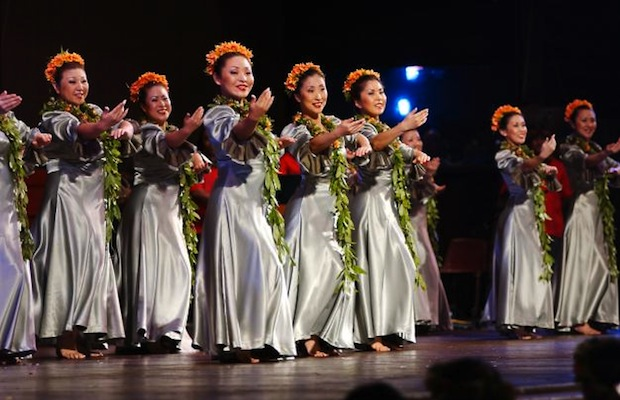 World-invitational-hula-festival-brian-schuckburgh.jpg-2