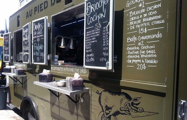 Camion-au-pied-de-cochon-food-truck-620