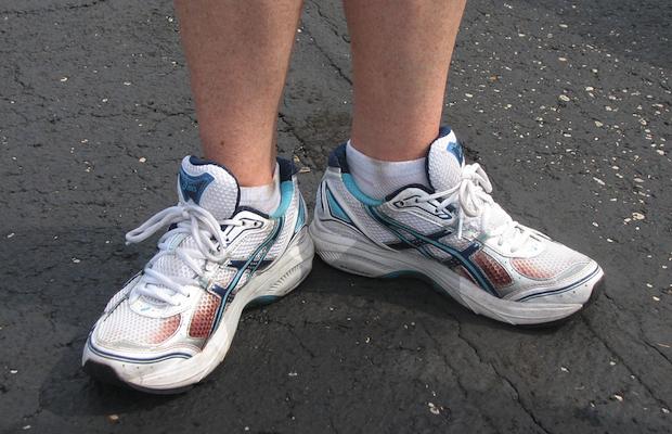 sneakers - erik abderhalden - 620