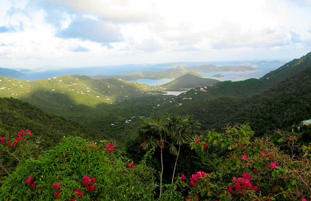 st john - usvi - us virgin islands - flickr-Skellig2008 - 620