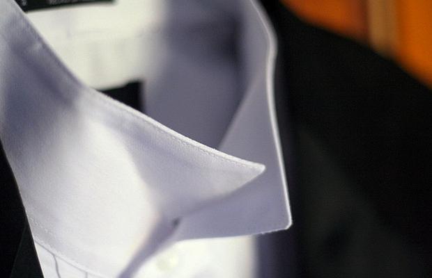 tuxedo - steven depolo