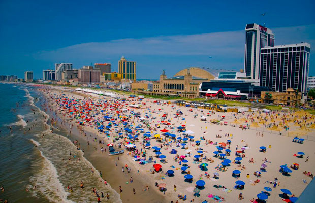 AC-Beach