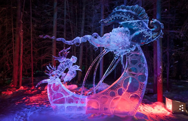 BP World Ice Art Championships - Facebook-IceAlaska - 620