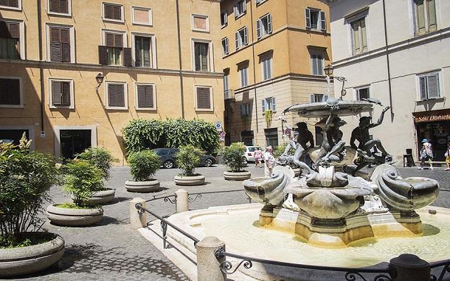 Piazza_mattei