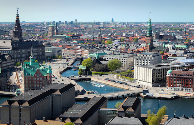 Copenhagen-thomas-rousing-620