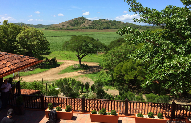 costa rica - guanacaste - hacidenda house - christine wei - 620