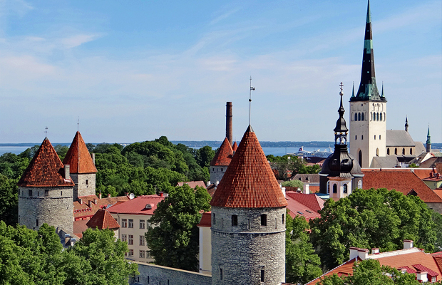 Estonia-jean-pierre-dalbéra-620