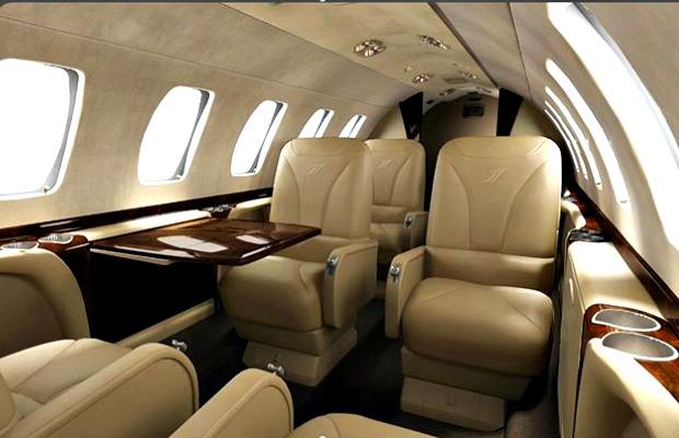 private plane1