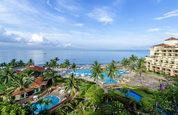 Casamagna-marriott-puerto-vallarta-resort-and-spa-620