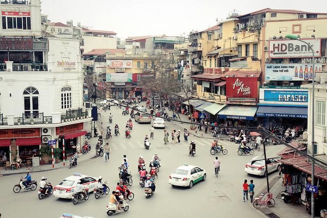 Hanoi-andrea-schaffer