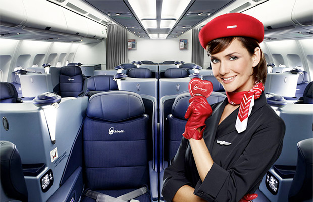 airberlin_business_class