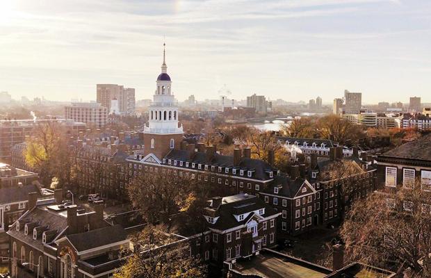 Harvard-university-620-2