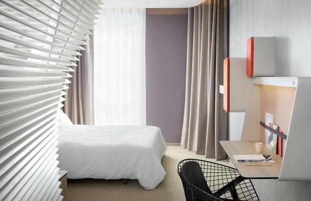 Hotel-okko-frank-hülsbomer