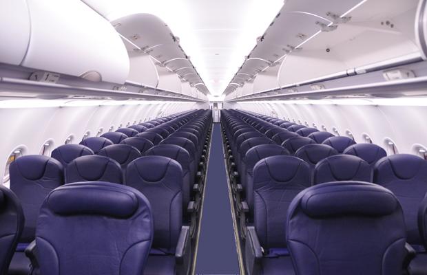 spirit airlines - spirit airlines
