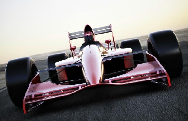 iStock - IndyCar Louisiana