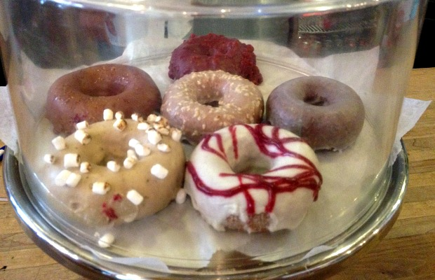 Federal Donuts 1 620x400