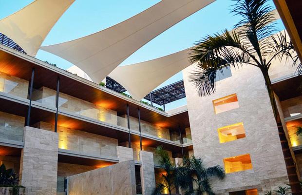 Hotel-cacao-mexico-riviera-maya-playa-del-carmen-620