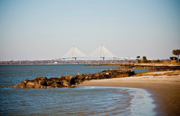 Sullivan-island-charleston-sc-lauren-nelson-sweet-carolina-design-and-photo