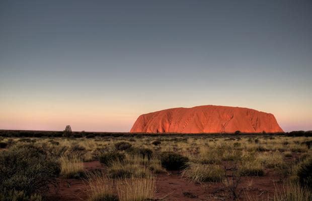 uluru - northern territory - australia - flickr-nosha - 620