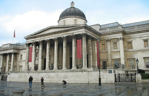 Flickr-steve-montgomery-national-gallery-london-2