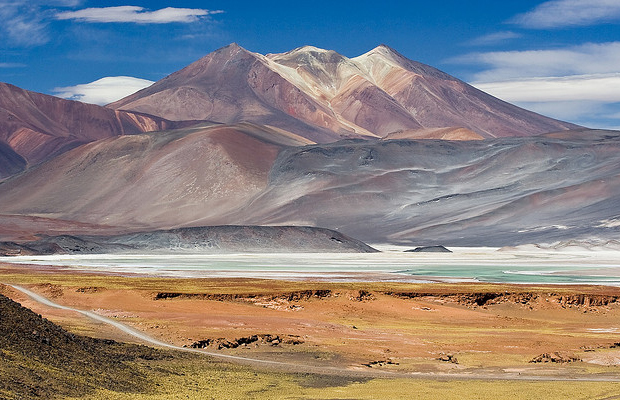atacama - Flickr-Jim Trodel