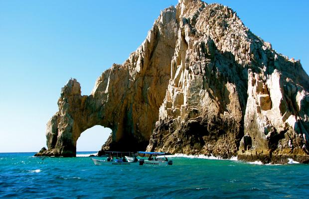 Cabo-san-lucas-jeff-gunn