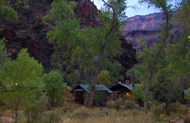 phantom ranch - grand canyon NPS - michael quinn - 620