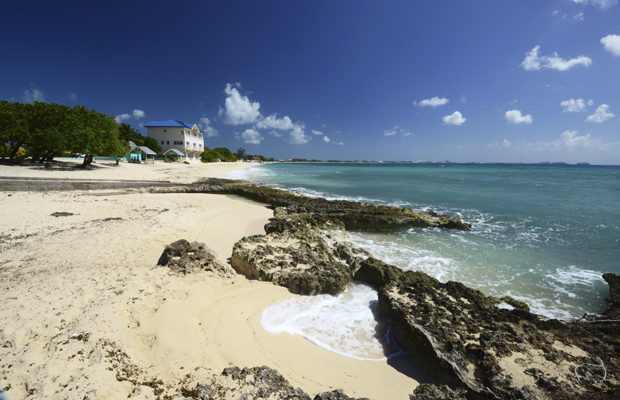 Caribbean-grand-cayman-george-town-msc-cruises-620