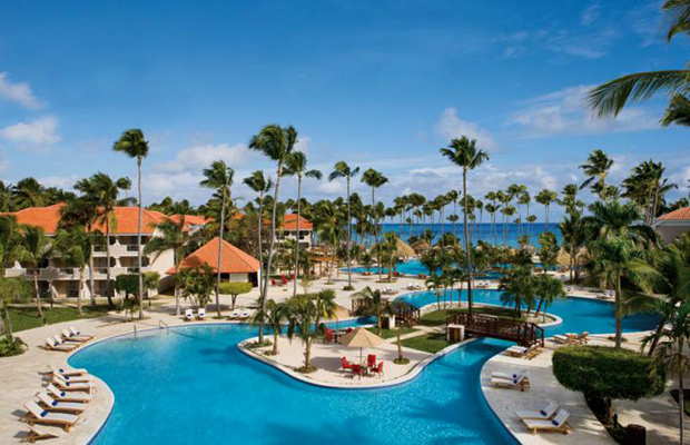 Dreams-punta-cana-resort