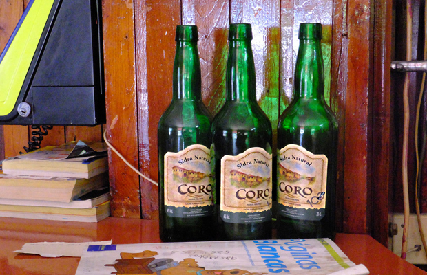 sidra coro asturias - flickr-gonmi - 620