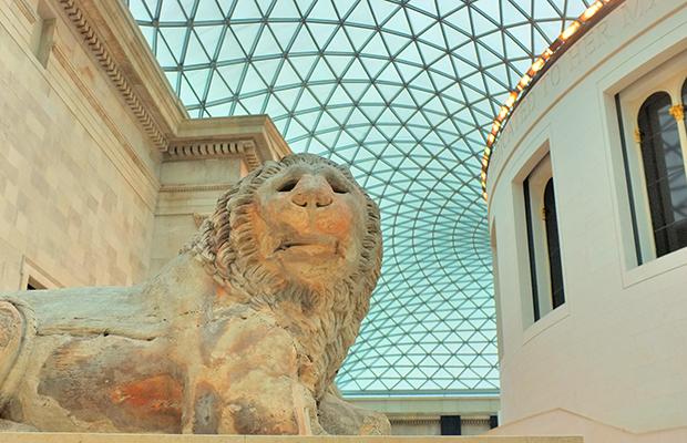 620-british-museum-kaitlin-larese