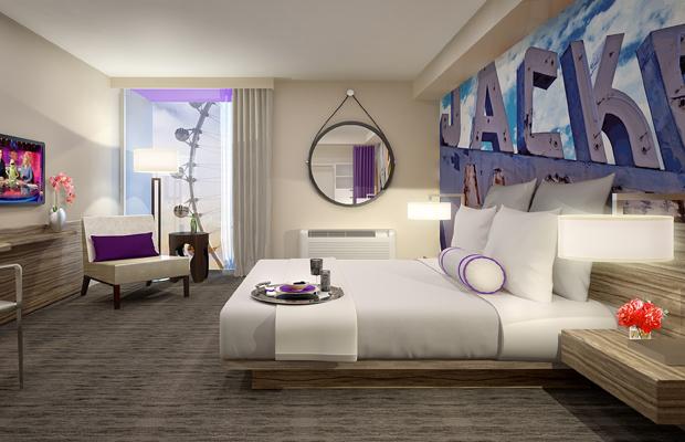 620-linq-hotel-las-vegas-deals-elkus-manfredi-architects