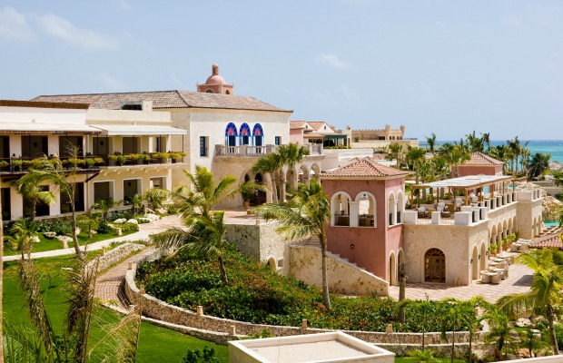 Alsol-hotels-resorts-dominican-republic