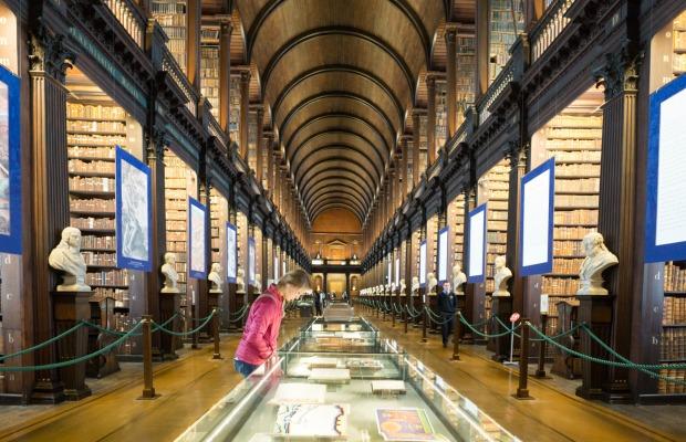 Dublin-steve-larese-