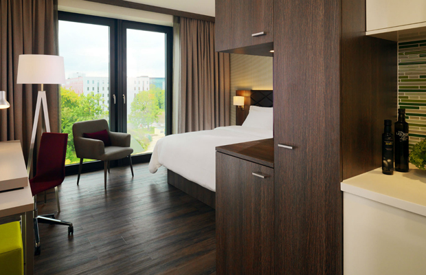 Hotel-Element-Frankfurt---Hotel-Frankfurt-Airport--Superior-Studio